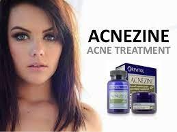 Acnezine - forum - bei Amazon - preis - bestellen