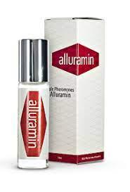 Alluramin - erfahrungsberichte - anwendung - inhaltsstoffe - bewertungen