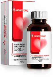 Heart tonic - in apotheke - bei dm - in deutschland - kaufen - in Hersteller-Website?