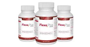 Flexa plus new - bestellen - bei Amazon - preis - forum