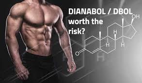 Dianabol - test - erfahrungen - bewertung - Stiftung Warentest