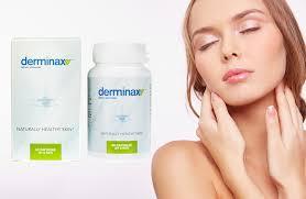 Derminax - bestellen - bei Amazon - preis - forum
