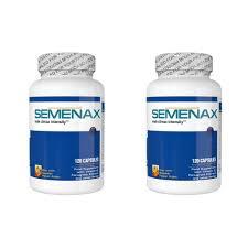 Semenax - forum - bestellen - bei Amazon - preis