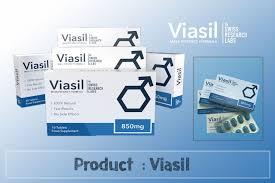 Viasil - apotheke - erfahrungen - bewertung - test