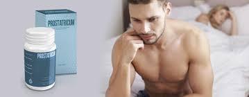 Prostatricum - bestellen - bei Amazon - preis - forum