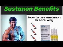 Sustanon - kaufen - in Hersteller-Website? - in apotheke - bei dm - in deutschland