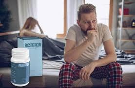 Prostatricum - in apotheke - bei dm - in deutschland - in Hersteller-Website? - kaufen