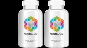 Noocube - forum - bestellen - bei Amazon - preis
