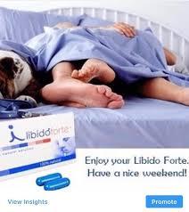 Libido forte - erfahrungsberichte - anwendung - bewertungen - inhaltsstoffe