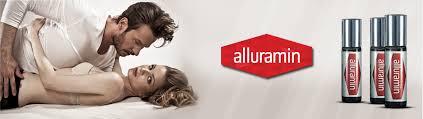 Alluramin - erfahrungen - test - Stiftung Warentest - bewertung