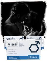 Viasil - kaufen - in Hersteller-Website? - in apotheke - bei dm - in deutschland