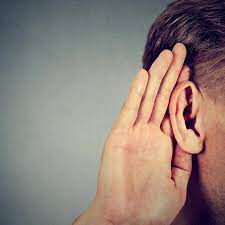 Ring Hush - bewertungen - erfahrungsberichte - anwendung - inhaltsstoffe