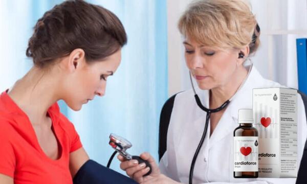 Cardioforce - bestellen - bei Amazon - forum - preis