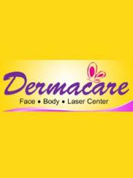DermaCare - bestellen - forum - bei Amazon - preis