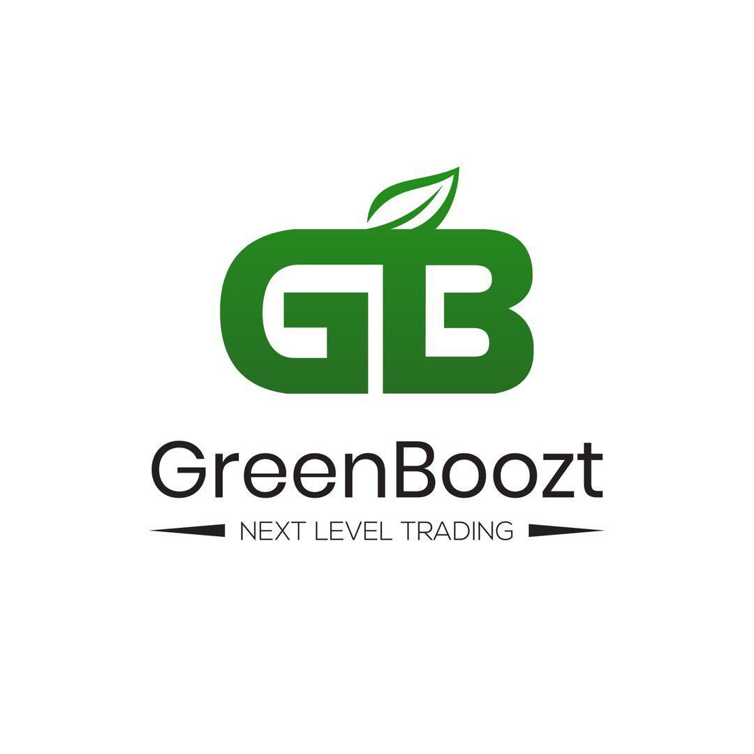 Green Boozt - forum - bestellen - bei Amazon - preis