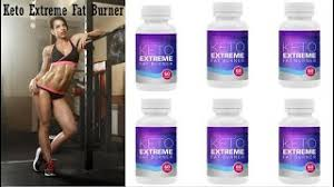 Keto Extreme Fat Burner - Stiftung Warentest - erfahrungen - bewertung - test