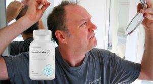 MaleMaxin 360 - Tabletten - Erfahrungen - Bewertung - Stiftung Warentest - Test