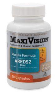 Maxivision - erfahrungsberichte - bewertungen - anwendung - inhaltsstoffe