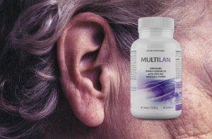 Multilan - bewertungen - anwendung - inhaltsstoffe - erfahrungsberichte