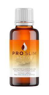 ProSlim Active - in apotheke - kaufen - bei dm - in deutschland - in Hersteller-Website