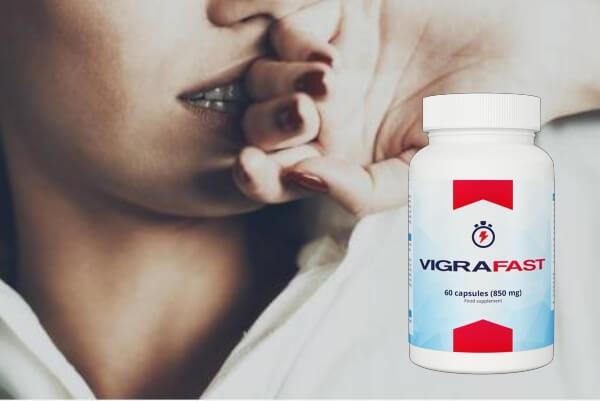 VigraFast - inhaltsstoffe - erfahrungsberichte - bewertungen - anwendung