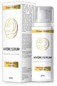 Hydroserum - in apotheke - bei dm - in deutschland - in Hersteller-Website? - kaufen