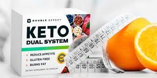 Keto Dual System - bestellen - bei Amazon - preis - forum