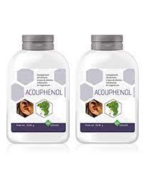 Acouphenol - bei Amazon - preis - forum - bestellen