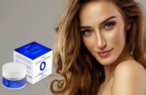 Odry Cream - erfahrungsberichte - bewertungen - anwendung - inhaltsstoffe