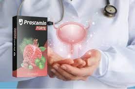 Prostamin Forte - bewertung - test - erfahrungen - Stiftung Warentest