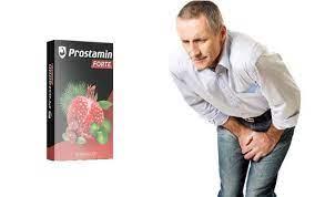 Prostamin Forte - in apotheke - bei dm - kaufen - in deutschland - in Hersteller-Website