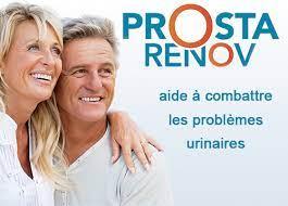 Prostarenov - in apotheke - bei dm - in deutschland - kaufen - in Hersteller-Website