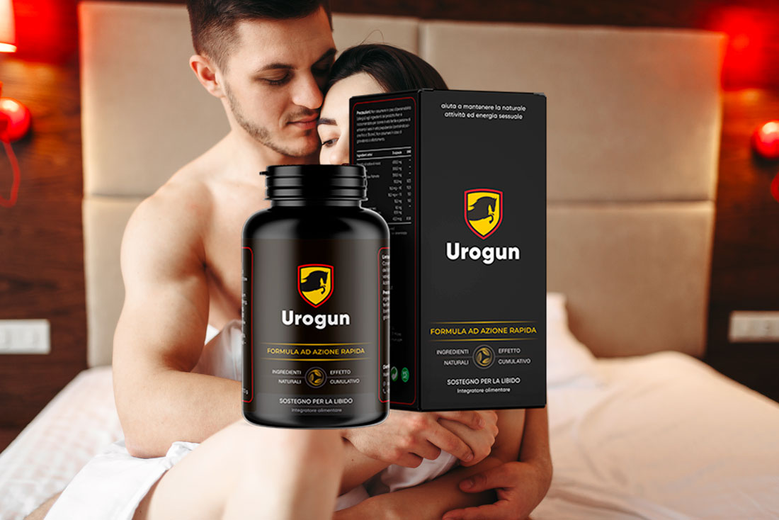 Urogun - forum - bestellen - bei Amazon - preis