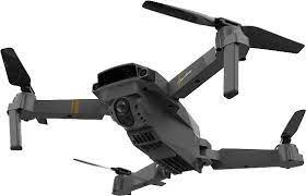 XTactical Drone - erfahrungen - bewertung - test - Stiftung Warentest