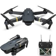 XTactical Drone - erfahrungsberichte - bewertungen - anwendung - inhaltsstoffe