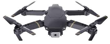 XTactical Drone - in apotheke - kaufen - bei dm - in deutschland - in Hersteller-Website