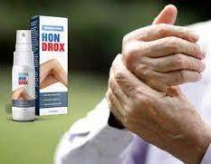 Hondrox - Bewertung - Erfahrungen - Stiftung Warentest - Test