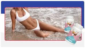 Perfect Body Cellulite - erfahrungsberichte - bewertungen - anwendung - inhaltsstoffe