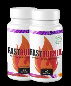 FastBurnix - inhaltsstoffe - erfahrungsberichte - bewertungen - anwendung