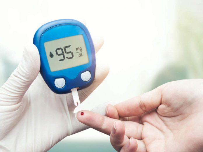 Insulinex - bewertungen - anwendung - inhaltsstoffe - erfahrungsberichte