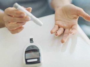 Insulinex - in apotheke - bei dm - in deutschland - in Hersteller-Website? - kaufen