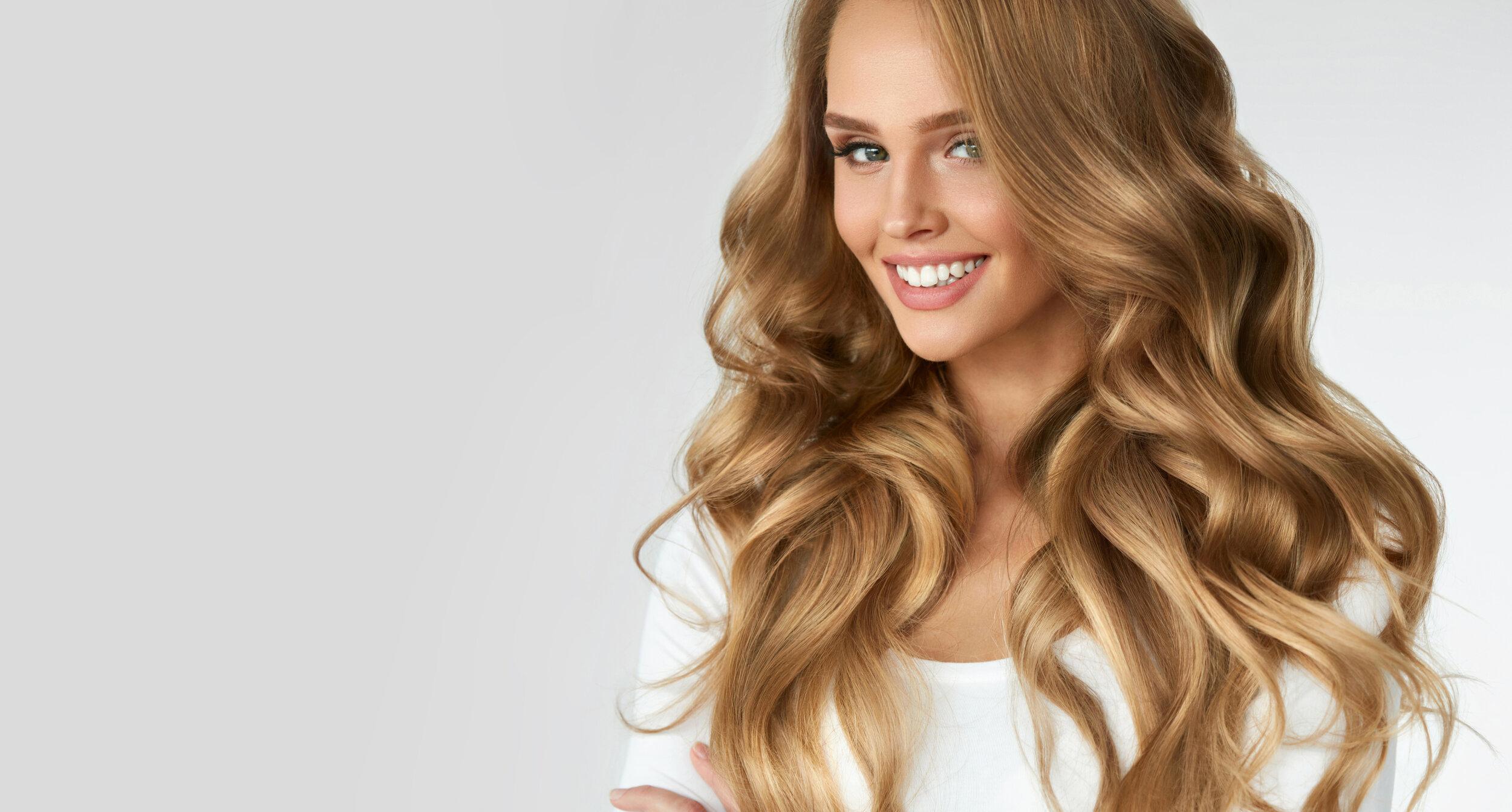 Keratin Haarwuchs - bestellen - bei Amazon - forum - preis