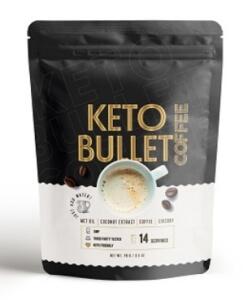 Keto Bullet - bestellen - forum - bei Amazon - preis