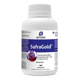 SafraGold - in apotheke - bei dm - in deutschland - kaufen - in Hersteller-Website