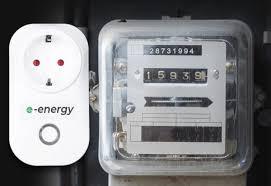 E-Energy - bewertung - Stiftung Warentest - erfahrungen - test